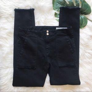 Rag & Bone | Denny Skinny Jeans